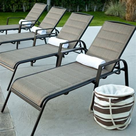 cheap outdoor patio chairs patio lounge chairs cheap