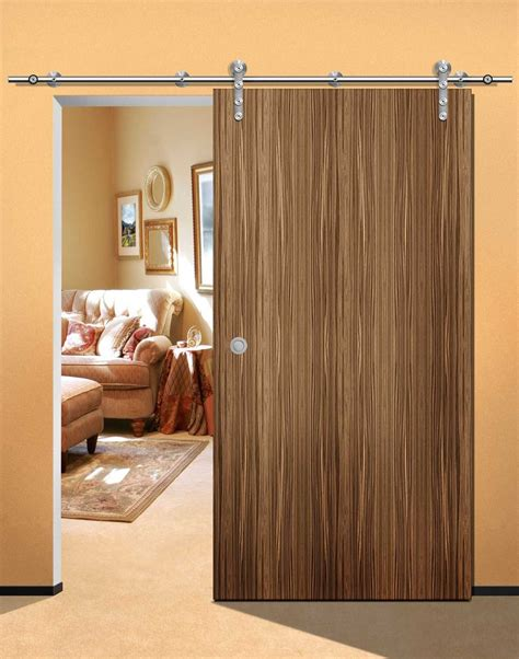 solid wood doors interior solid wood pocket interior door