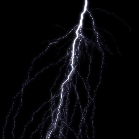 lightning bolt the energy of thinking agile be valuable be agile