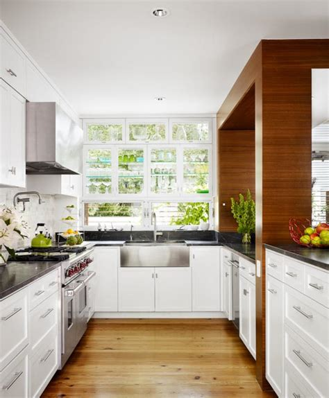 small kitchen ideas design 20 unique small kitchen design ideas