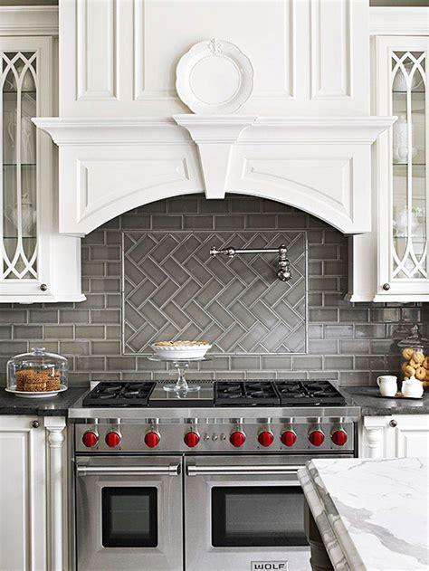 kitchen subway tile backsplash pattern potential subway backsplash tile centsational