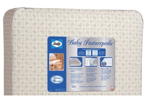 mattress for baby crib 8 best baby mattresses foam and crib reviews