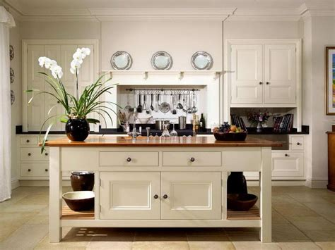 kitchen island free standing miscellaneous free standing kitchen island design ideas interior decoration and home design