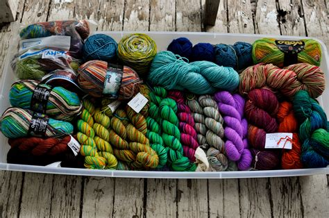 Related Keywords Suggestions For Knitting Stash