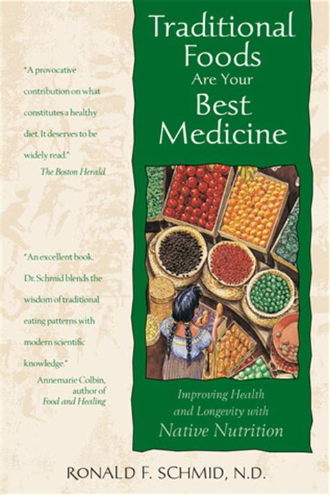 traditional picture books traditional foods are your best medicine improving health