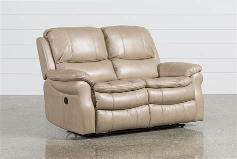 sure fit dual reclining sofa slipcover 28 sure fit dual reclining sofa slipcover more read