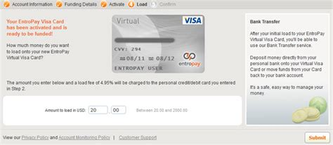 can i make a withdrawal without my debit card can i use my paypal debit card at atm infocard co