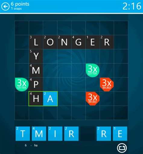 scrabble without downloading scrabble free for windows 8 free apps