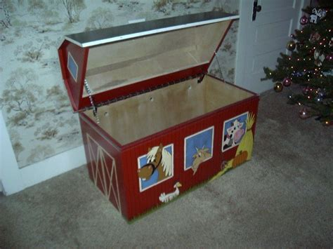 barn box woodworking plans barn box woodworking plans image mag