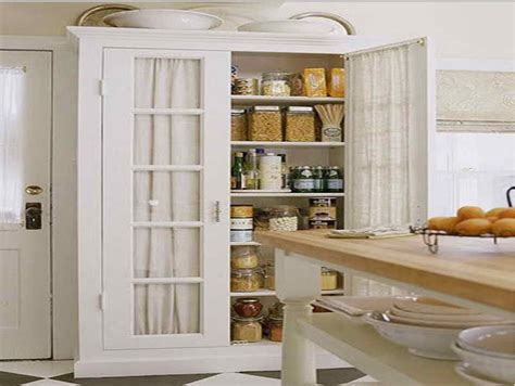 white pantry cabinets for kitchen white kitchen pantry cabinet decor ideasdecor ideas