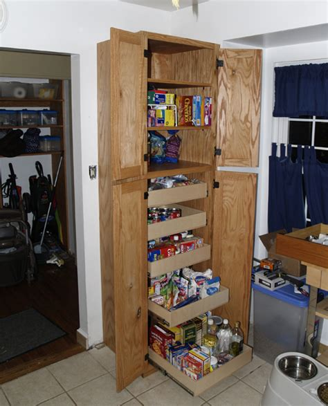 pantry woodworking plans pantry cabinet building pantry cabinets with building a