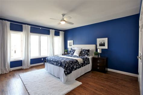 paint ideas for boy bedroom image of boys bedroom paint ideas style bedroom paint