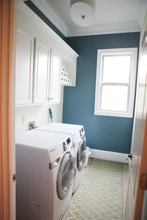 paint colors laundry room three things paint colors the guest and laundry room colors