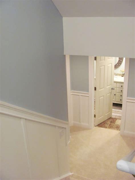 behr paint colors basement header our basement is quot finished quot