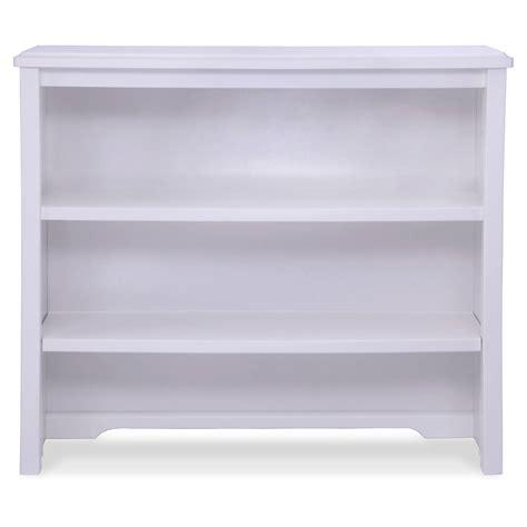 white bookshelves white bookshelves target 28 images 3 shelf bookcase