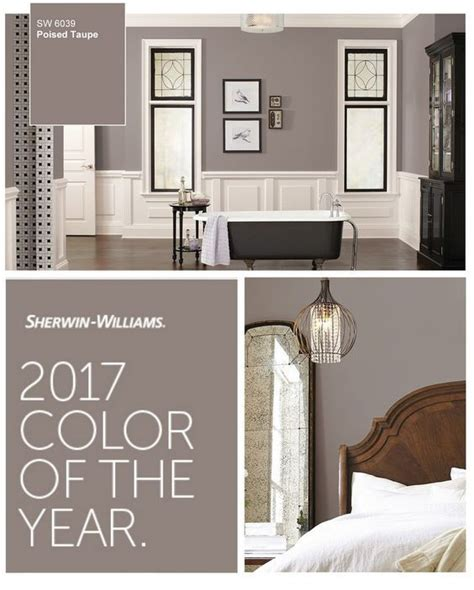 most popular paint colors for living room walls best 25 living room paint ideas on living