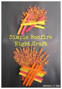 bonfire crafts for best 25 bonfire crafts for ideas on