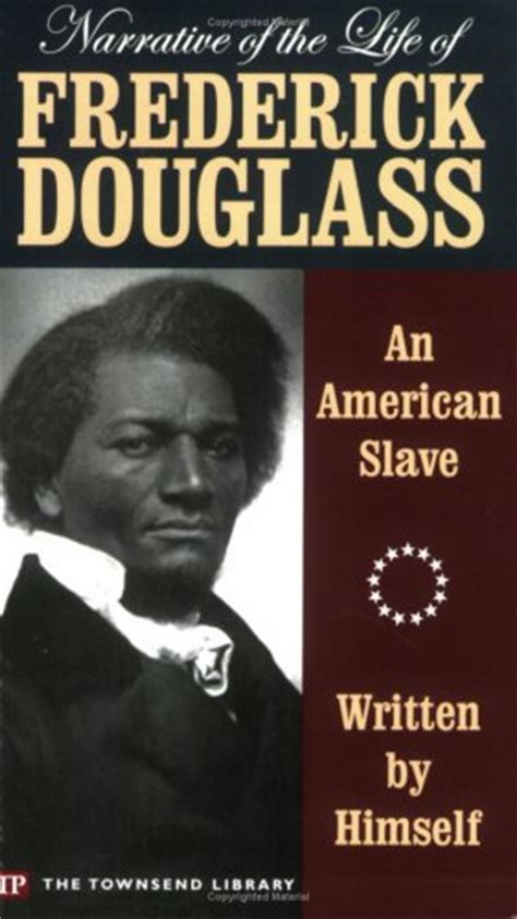 a picture book of frederick douglass frederick douglass thinglink