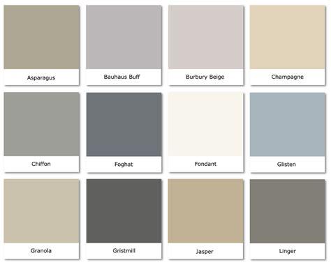 amusing 40 neutrals colors design inspiration of best 25