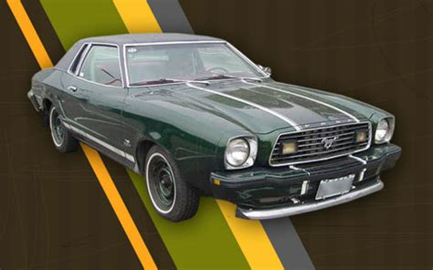 Car Wallpaper Tutorial Photoshop by Ford Mustang Wallpaper Photoshop Tutorials
