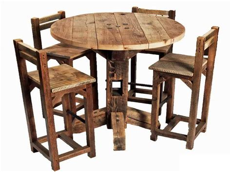 kitchen high table and chairs furniture high top kitchen tables and chairs new kitchen