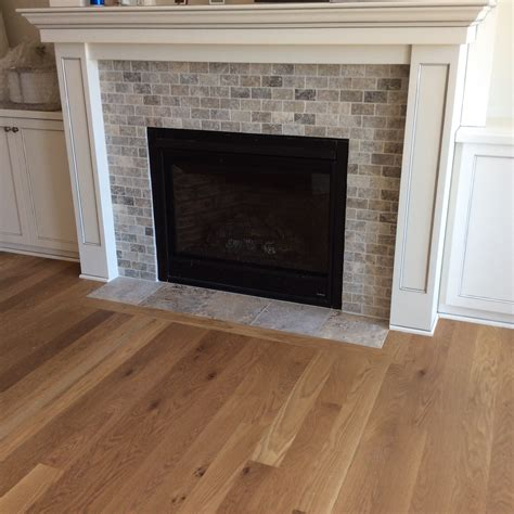 best tile best tile company fireplaces minnesota tile