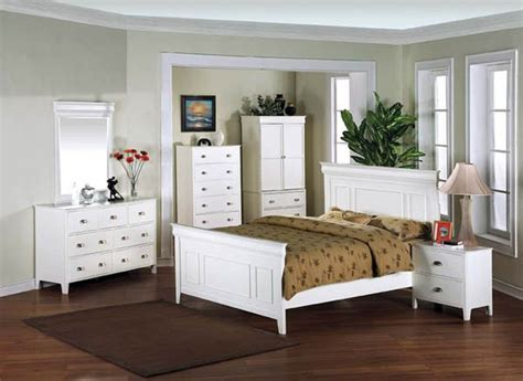 images of white bedroom furniture white bedroom furniture it provides an unbeatable grace