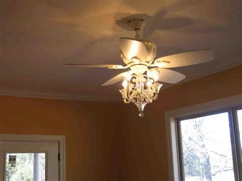 to ceiling chandelier chandelier ceiling fan combo decor ideasdecor ideas