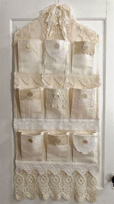 shabby chic craft projects 25 best ideas about vintage lace crafts on