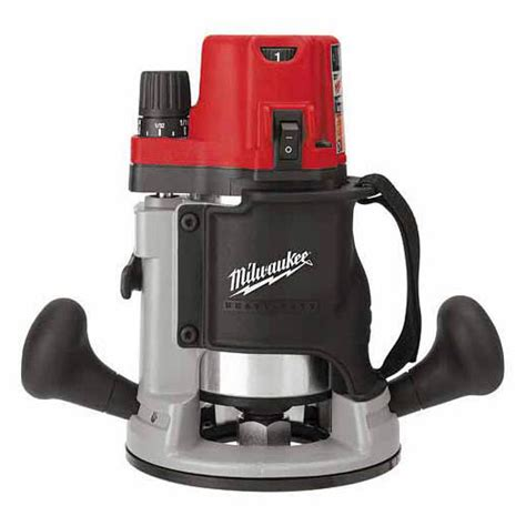 milwaukee woodworking image gallery router tool
