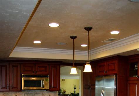 ceiling designs for kitchens kitchen ceiling ideas modern diy designs