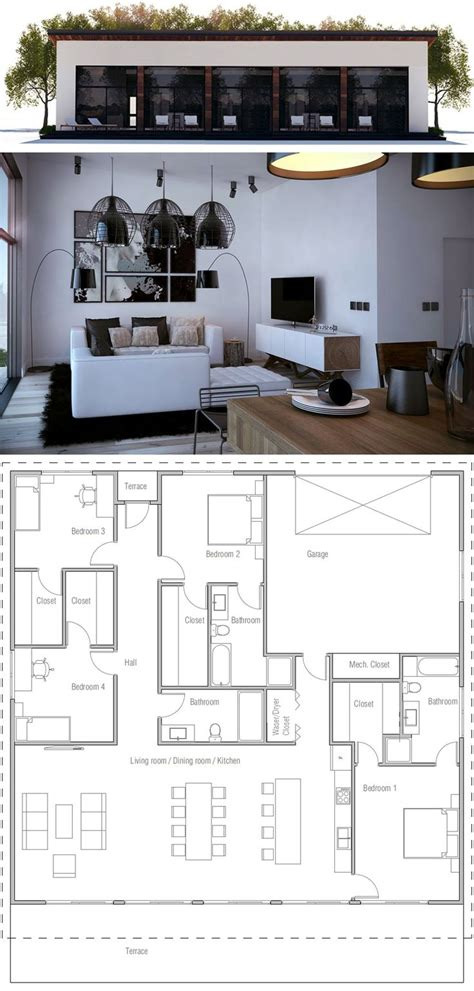 house with mezzanine floor plan fabulous tower floor plans at house with mezzanine floor