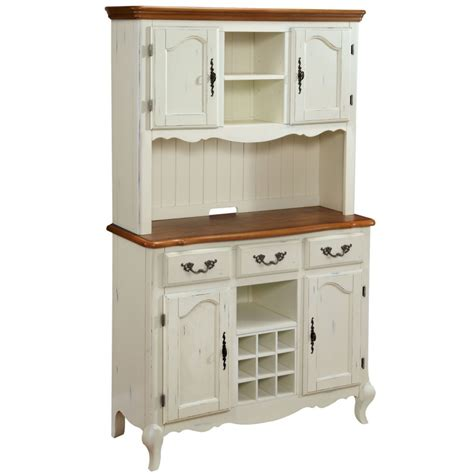 buffet hutch kitchen kitchen buffet hutch melbourne kitchen buffet hutch
