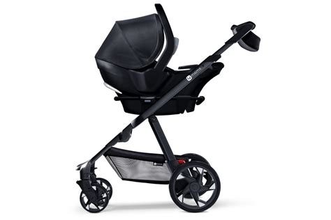 4moms origami manual meet moxi 4moms new stroller