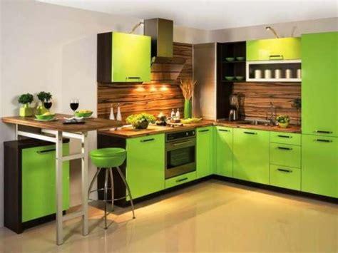 green and kitchen ideas tirkizna i zelena boja u stanu ili ku艸i saznaj lako