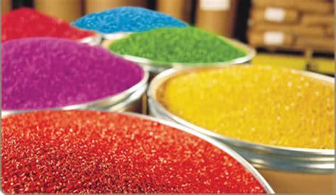 acrylic resin resin types plastics technology