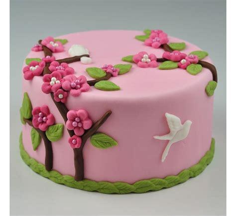 moule pour d 233 cors p 226 te 224 sucre et cake design arbre