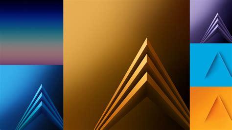 Hd Car Wallpapers 1080p Galaxy by Samsung A8 Hd Wallpapers 1080p Impremedia Net