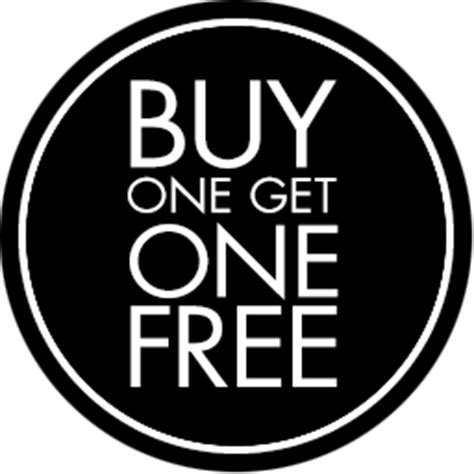 one free ebug lk shopping store