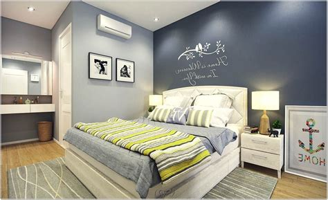 soothing paint colors for master bedroom soothing colors for bedroom soothing colors for