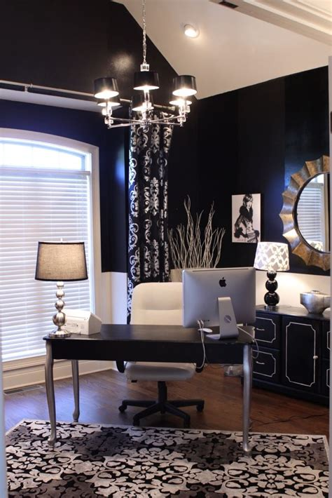 paint nite headquarters 25 best ideas about home office decor on