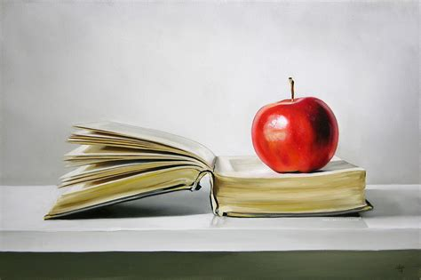 apple picture book an apple for the s american plus