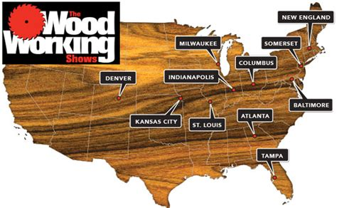 woodworking show 2014 woodworking show 2014 schedule