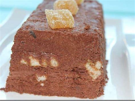 les meilleures recettes de thermomix et desserts