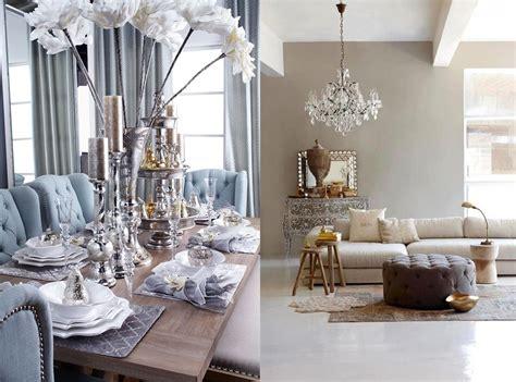 home decor and interior design home tendencies interior design trends 2018