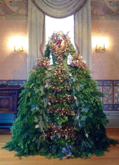 dressed trees 25 best ideas about tree on