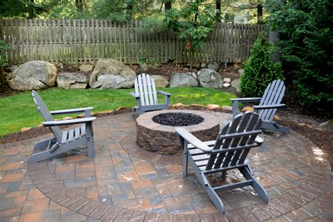 fireplace ramsey nj outdoor kitchens bbq pits fireplaces bergen
