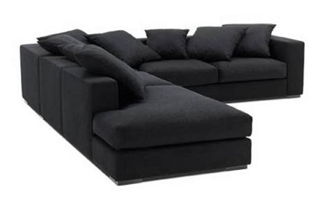 modern sofa designs for drawing room sofa chair designs sofa ideas for small rooms corner sofa