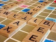 is taj a scrabble word trivia quizzes world s largest trivia and quiz site