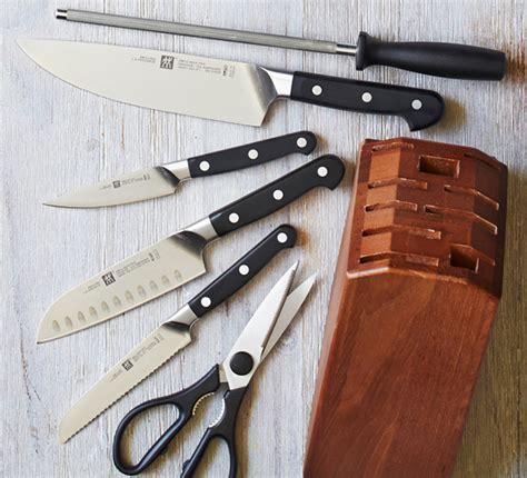 kitchen knives for sale 28 kitchen knives for sale quality kitchen knives on